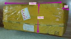 post-129-0-97290000-1391106715_thumb.jpg