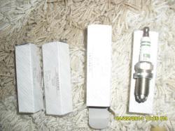 post-154-0-42032200-1398185342_thumb.jpg